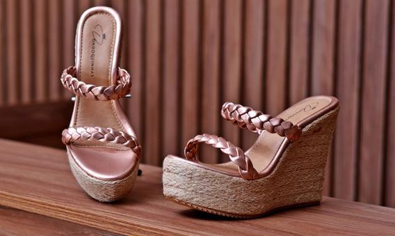 Anabela - Sapatos Ferreira
