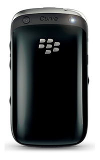 Celular Blackberry Curve 9320
