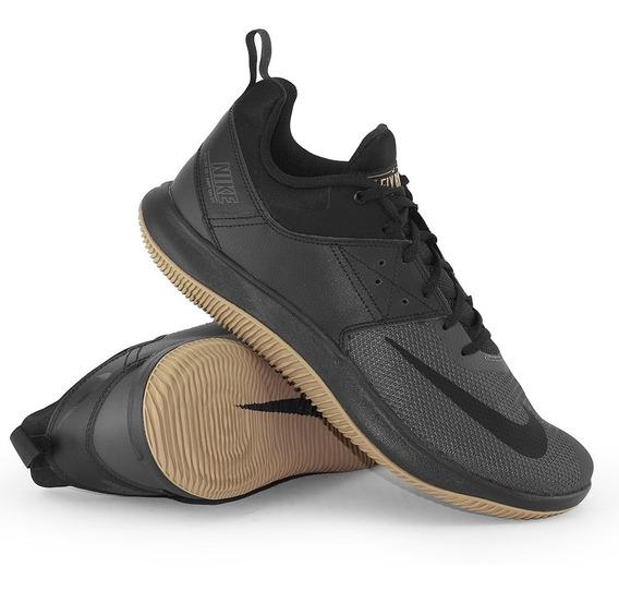 Tênis Nike Fly By 2 Preto Tamanho 45 46 47 48