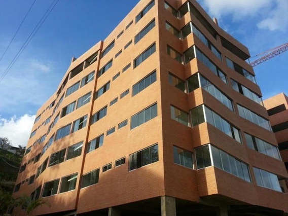 Apartamentos En Venta En La Unión El Hatillo - Mls #20-528