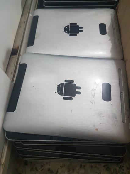 Lote Tablet Para Retirar Peças Manutenção! Reparo! Conserto