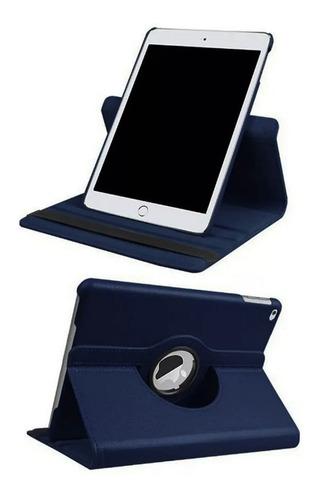 Funda Para iPad Pro 9,7 Giratoria 360º Premium