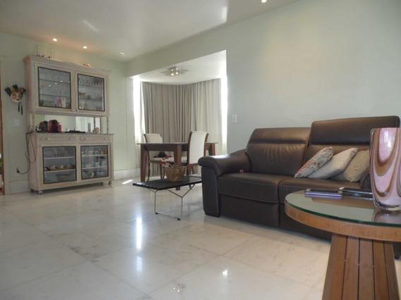 Apartamento, 2 Quartos, Serra, Próximo Ao Lice Center. - 18739