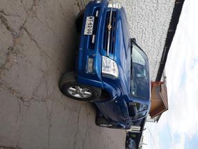 Chevrolet / Gm Dmax Dmax 2007