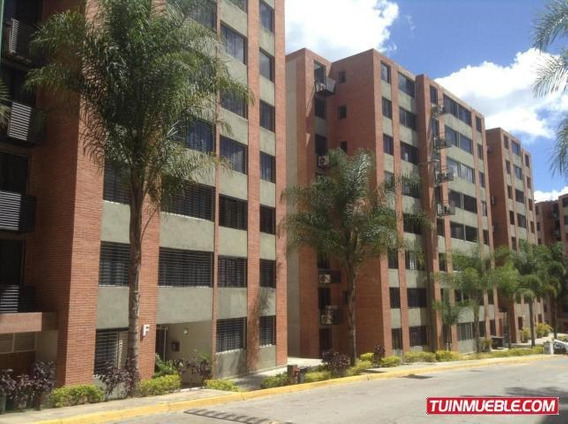 Apartamentos En Venta Rtp---mls #19-3158 --- 04166053270