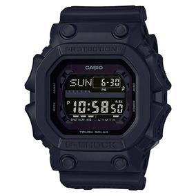 Relógio G-shock Gx-56bb-1dr