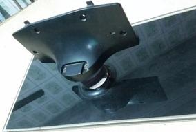 Pé De Apoio Un40d5000 Samsung