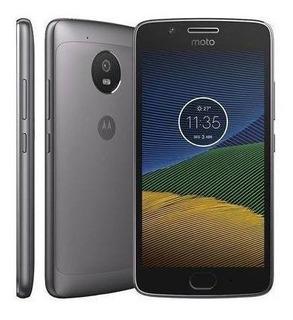 Smartphone Motorola Moto G5 Xt1672 Dual Chip 32gb Seminovo