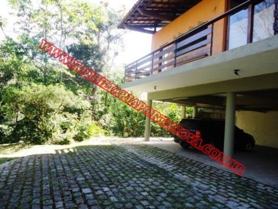 Chacara Em Condominio - Jardim Itatiaia - Ref: 4088 - V-4088