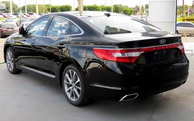 Peças Para Hyundai Azera Todos Anos E Modelos - Sucata