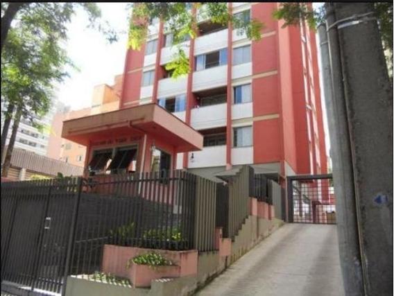 Apartamento Em Vila Ipiranga, Londrina/pr De 63m² 2 Quartos À Venda Por R$ 235.000,00 - Ap531979