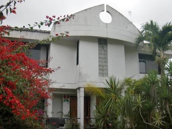 Casa En Venta 20-11023