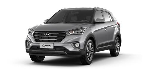Creta Limited Edition 2021/2021