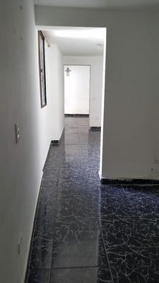 Apartamento En Venta Manrique Medellín
