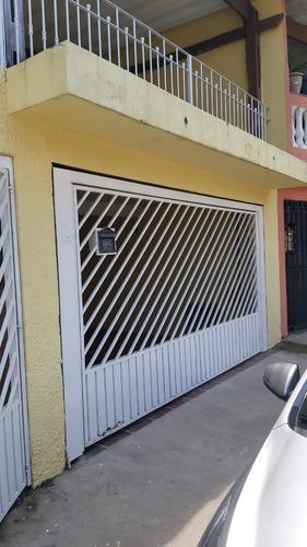 Casa - Ca00477 - 69312084