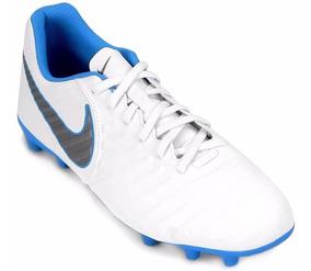 Tacos Nike Futbol Soccer Varios Modelos Oferta Liquidación