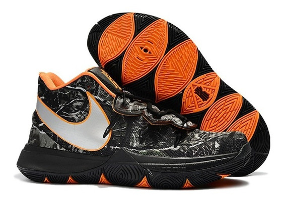 Tenis Nike Kyrie 5 Na Cx Original Frete Gratis Varias Cores