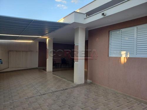 Casas - Ref: V28991