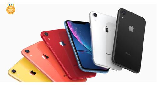 iPhone XR - iPhone X | Mejor Precio G A R A N T I Z A D O