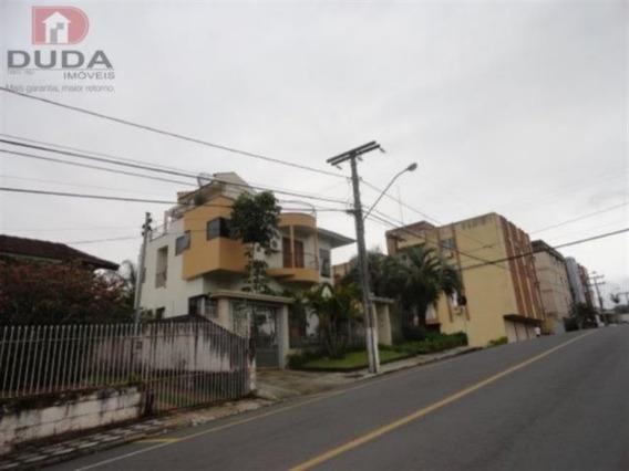 Casa - Centro - Ref: 21554 - V-21554