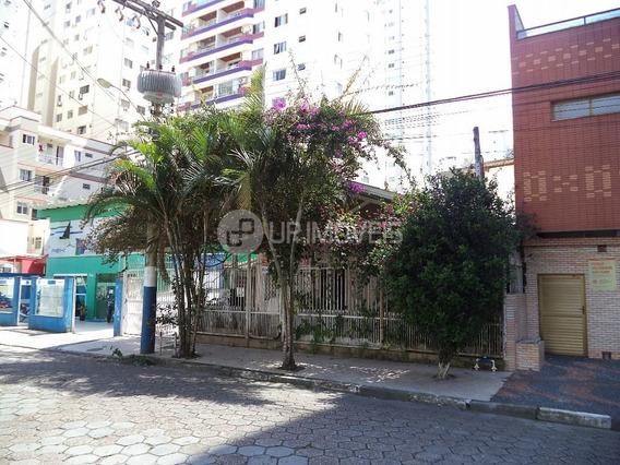 Casa Com 6 Dormitórios Em Balneário Camboriú! - 3040_1