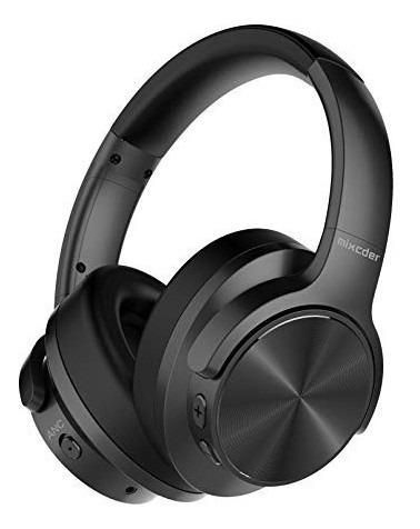 Headphone Bluetooth Mixcder E9 Com Anc.
