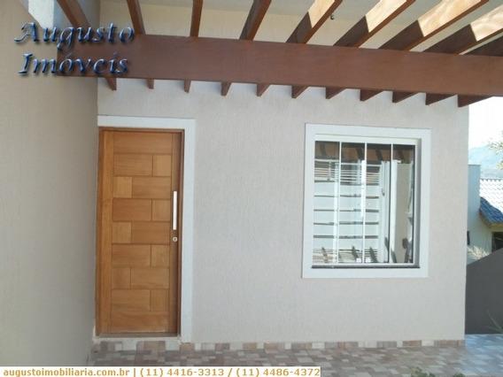 Casas À Venda Em Atibaia/sp - Compre A Sua Casa Aqui! - 1219612
