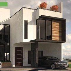 Casa En Fracc Punto Sur /lópez Mateos