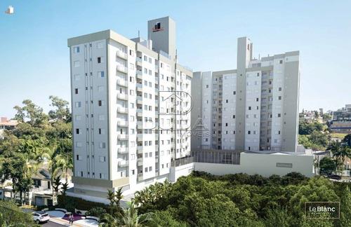 Apartamento - Centro - Ref: 31633 - V-31630