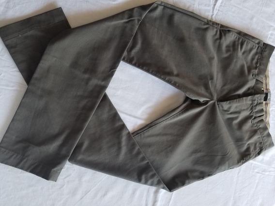 Pantalon Chupin - Gap - Talle 29 - Nuevo!!