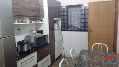Casas Residenciais Para Alugar - 13650.4930