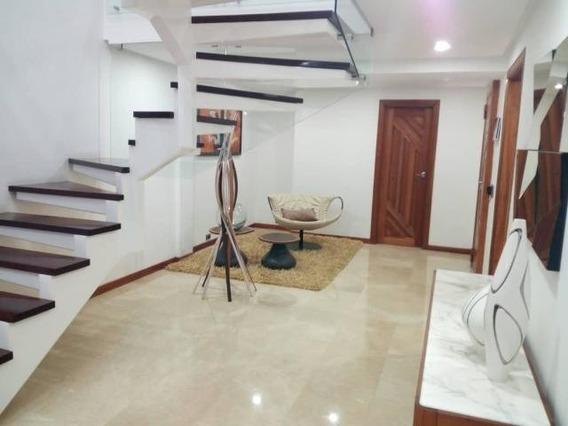 Casa En Venta Mls #20-2399 Excelente Inversion