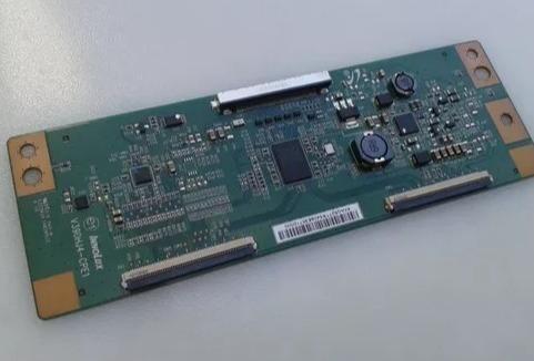 Placa T-con Lg 39lb5600 39lb5800 Código V390hj4-cpe1