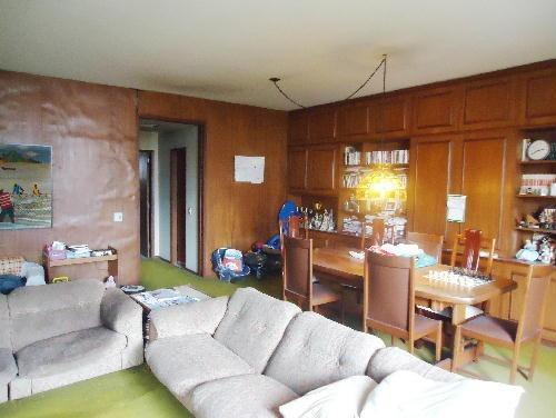 Imagem 1 de 15 de Apartamento-à Venda-tijuca-rio De Janeiro - 31756