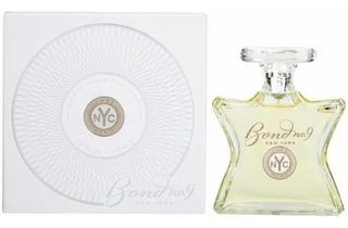 Perfume Bond No. 9 Downtown Chez Bond 100 Ml! 100% Original!