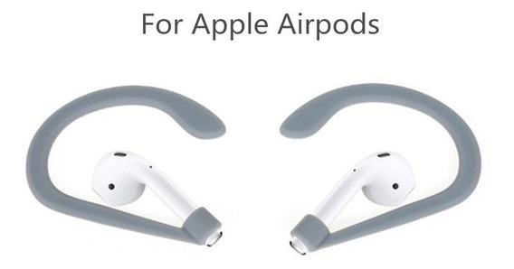 Acessórios De Fone De Ouvido Sem Fio Bluet AirPods Ear Hook