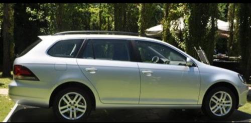 Volkswagen Vento Var