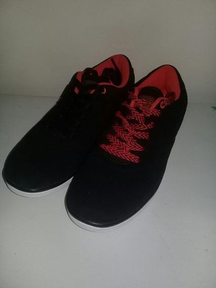 Zapatillas Topper Originales
