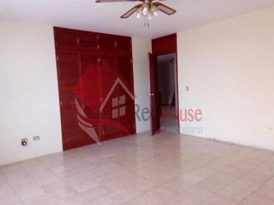Casa Sola En Renta El Dorado 1ra Secc