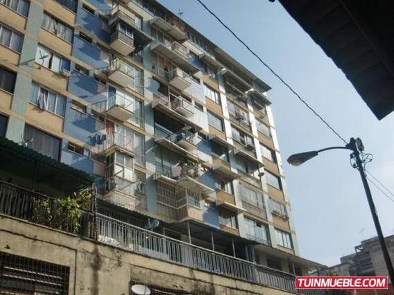 Apartamentos En Venta Rm Mls #19-496