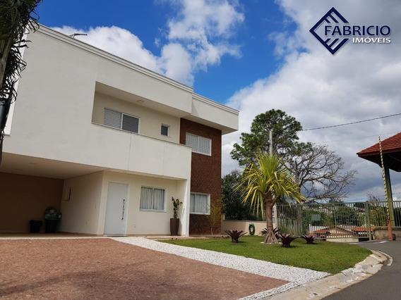 Casa - Ca00158 - 34187709