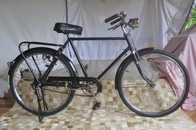 Bicicleta Philips Aro 26