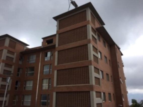 Loma Linda, Apartamento En Venta