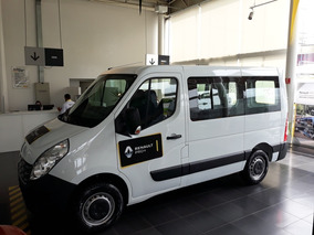 Renault Master 2.3 Grand L2h2 Vitrè 5p 2019