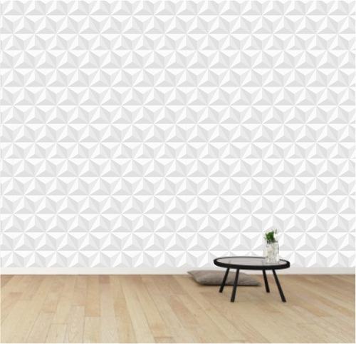 Papel Tapiz Textura De 250 Cm De Alto X 50 Cm Ancho