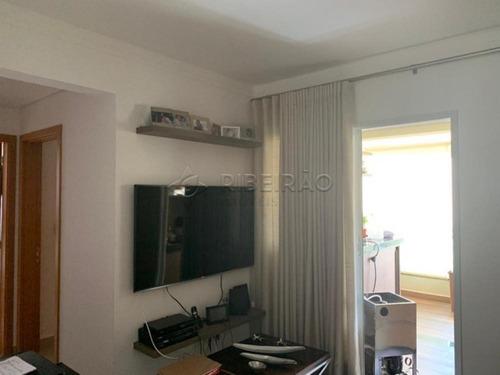 Imagem 1 de 9 de Apartamentos - Ref: V5383