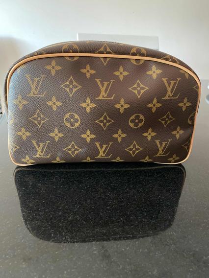 Neceser Louis Vuitton Original