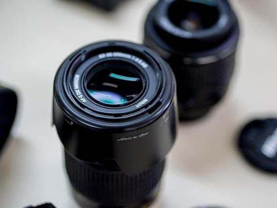 Camera Estudio A4