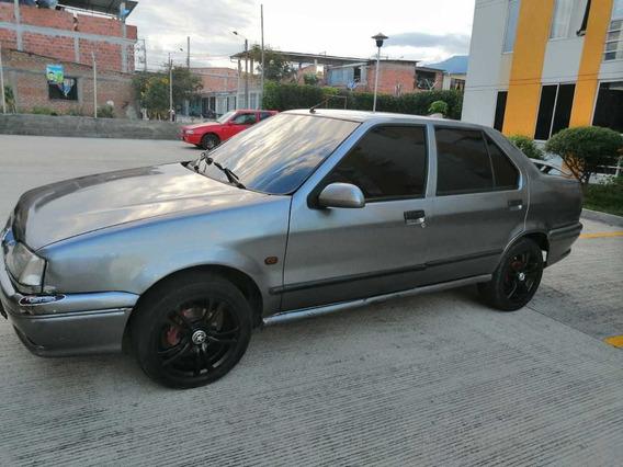 Renault 1998 1.4