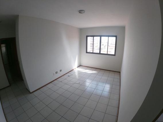 Apartamento - Ref: L5915